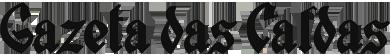 Gazeta das Caldas | Semanário Regional