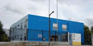 Escola Josefa d'Óbidos