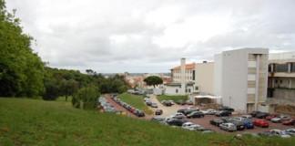 Hospital das Caldas
