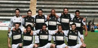Da equipa que entrou em campo no último jogo apenas Miglietti não continua, Miguel Pinho ainda está em dúvida e José Vala deverá voltar a ser apenas treinador