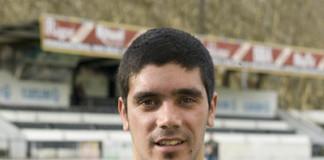 Miguel Pinho