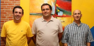Filipe Mario Carlos