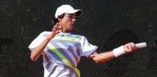 Frederico Silva