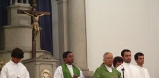Padre José