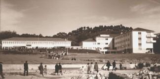Espólio PH - Património Histórico