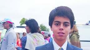 Francisco Ferreira Vaz Fontes