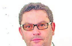 Carlos Mota - CCC