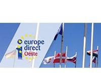 Gazeta das Caldas - União Europeia