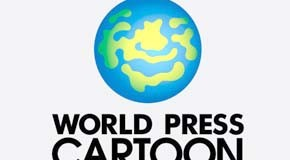 world-press-cartoon-em-caldas-da-rainha