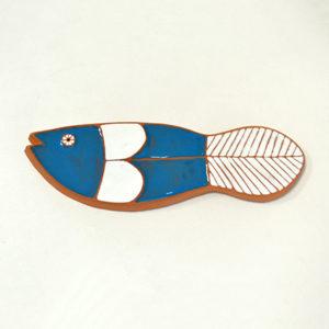 Peixe_Azul