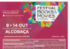 Gazeta das Caldas - Books & Movies 2018