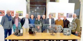 Gazeta das Caldas - Museu Ciclismo