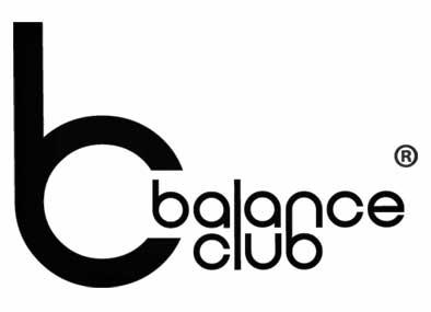 Gazeta das Caldas - Balance Club