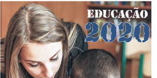 https://gazetadascaldas.pt/wp-content/uploads/2019/06/Especial-Educação-2020.pdf