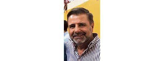 Paulo-Pessoa-Carvalho