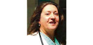 Cristina Teotónio