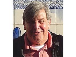 Paulo Rogério Lage